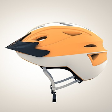 HELMETS & CLOTHING